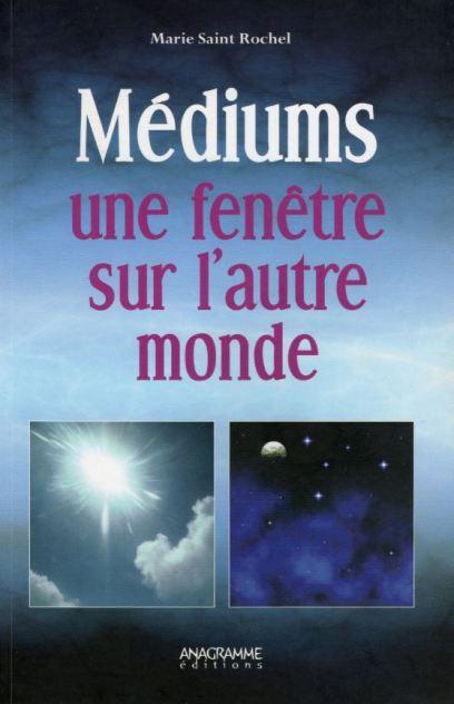 Mediums2b