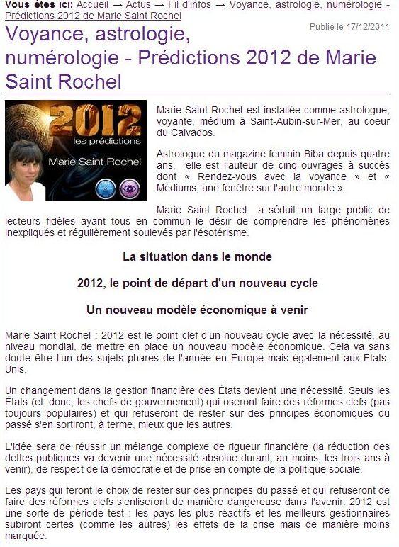 besoindesavoirpredictions2012du171211