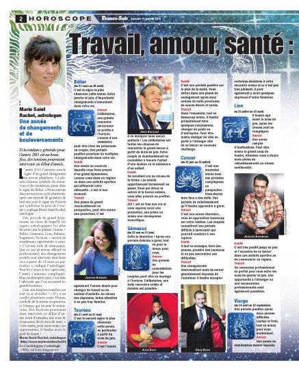 francesoirmariesaintrochel01012011