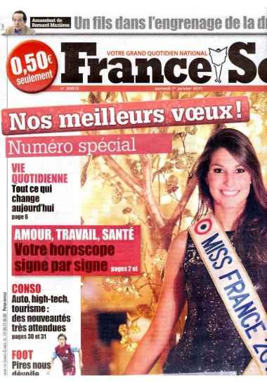 francesoirune01012011