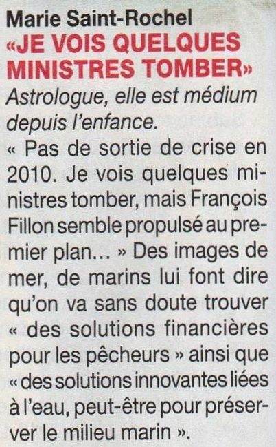 horoscope122009002